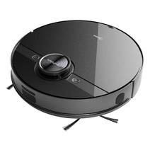 Робот-пылесос Midea Vacuum Cleaner M7