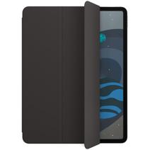 Обложка Apple Smart Folio для iPad Pro 12,9 дюйма (4-го поколения, 2020)