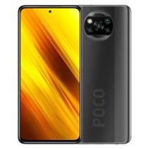 Смартфон Xiaomi POCO X3 NFC 6/64 Gb Серый / Shadow Gray