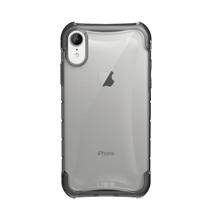 Защитный чехол UAG Plyo для iPhone XR