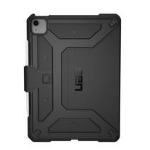 Защитный чехол UAG Metropolis для iPad Air (4-го поколения, 2020) и iPad Pro 11 дюймов (1-го и 2-го поколений; 2018 и 2020)