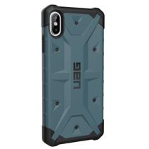 Защитный чехол UAG Pathfinder для iPhone XS Max