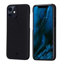 Защитный чехол Pitaka MagEZ Case Twill для iPhone 12