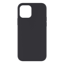 Термополиуретановый чехол Deppa Gel Color для iPhone 12 mini