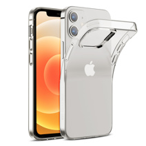 Пластиковый чехол ESR Project Zero для iPhone 12 и 12 Pro