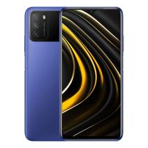 Смартфон Xiaomi POCO M3 4/128 Gb Синий / Blue