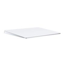 Трекпад Apple Magic Trackpad 2 Серебристый / Silver