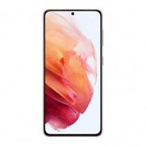 Смартфон Samsung Galaxy S21 5G 8/256 Gb (Розовый Фантом / Phantom Pink)