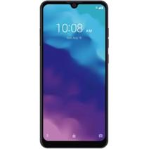 Смартфон ZTE Blade A7 2020 NFC 2/32GB Чёрный / Black