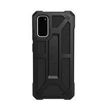 Защитный чехол UAG Monarch для Samsung Galaxy S20