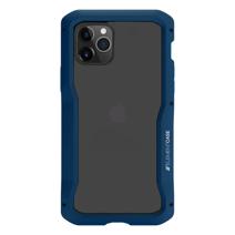 Защитный бампер Element Case Vapor-S для iPhone 11 Pro Max