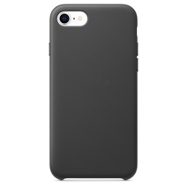 Кожаный чехол Apple для iPhone SE (2-го поколения, 2020)