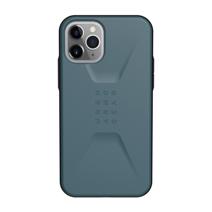 Защитный чехол UAG Civilian для iPhone 11 Pro