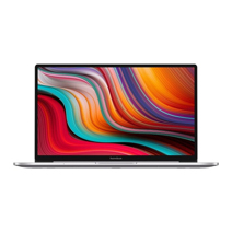 "Ноутбук Xiaomi RedmiBook 13.3"" i5 10210U 8GB/512GB/MX250 Silver"