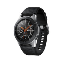 Умные часы Samsung Galaxy Watch 46 мм