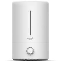 Увлажнитель воздуха Xiaomi Deerma (5 л) (DEM-F628, EAC)