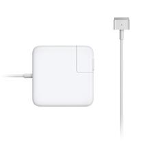 Адаптер питания Apple MagSafe 2 мощностью 60 Вт для MacBook Pro 13 дюймов (2012-2015)