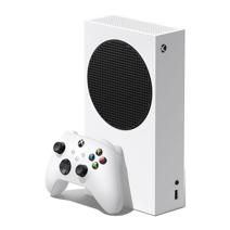 Игровая консоль Xbox Series S (512GB)