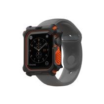Защитный чехол UAG Watch Case для Apple Watch 44 мм