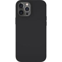 Силиконовый чехол с поддержкой MagSafe MagEasy MagSkin для iPhone 12 и 12 Pro