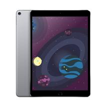 "Apple iPad Pro 10.5"" 64Gb Wi-Fi + Cellular Space Gray"