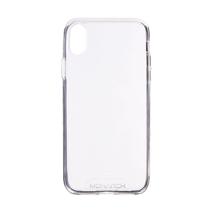Силиконовый чехол Monarch C2 для iPhone XR