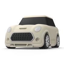 Чехол Elago Mini Car для AirPods