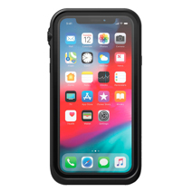 Водонепроницаемый чехол с ремешком Catalyst Waterproof Case для iPhone XS
