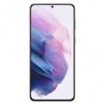 Смартфон Samsung Galaxy S21+ 5G 8/256 Gb (Фиолетовый Фантом / Phantom Violet)