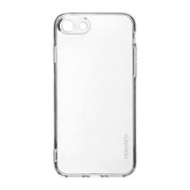 Силиконовый чехол Monarch C1 для iPhone 7, 8 и SE (2-го поколения, 2020)