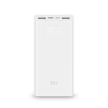 Портативный аккумулятор Xiaomi Mi ZMI Aura 20000 mAh QB821