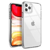 Силиконовый чехол Monarch C1 для iPhone 11 Pro