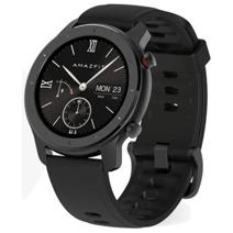 Умные часы Xiaomi Amazfit GTR Алюминиевый корпус 42mm