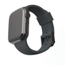 Силиконовый ремешок UAG [U] Dot для Apple Watch 42 и 44 мм