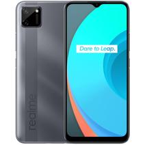 Смартфон Realme C11 2/32GB Серый / Gray