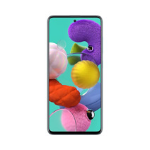 Смартфон Samsung Galaxy A51 6/128Gb Голубой / Blue