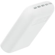 Анализатор воздуха Xiaomi Smartmi PM 2.5 Air Detector