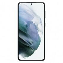 Смартфон Samsung Galaxy S21+ 5G 8/128 Gb Чёрный Фантом / Black Grey