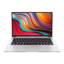 "Ноутбук Xiaomi RedmiBook 13.3"" Enhanced Edition i7 10510U/8GB/512GB/MX250 Silver"