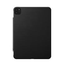 Чехол из натуральной кожи Horween Nomad Rugged Case для iPad Pro 11 дюймов (1-го и 2-го поколений; 2018 и 2020)