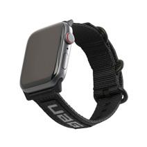 Нейлоновый ремешок UAG Nato Eco для Apple Watch 42 и 44 мм