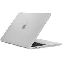 Пластиковый чехол Vipe для MacBook Pro 13 дюймов (2016 и новее)