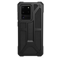 Защитный чехол UAG Monarch для Samsung Galaxy S20 Ultra