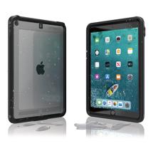 Водонепроницаемый чехол и подставка Catalyst Waterproof Case для iPad Air (3-го поколения; 2019)