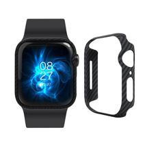Чехол Pitaka Air Case для Apple Watch 40 мм
