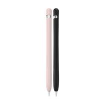Силиконовый чехол Deppa для Apple Pencil (1-го поколения) (2 шт.)
