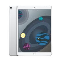"Apple iPad Pro 10.5"" 256Gb Wi-Fi + Сellular Silver"