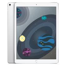 "Apple iPad Pro 12.9"" (2017) 64Gb Wi-Fi + Cellular Silver"