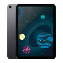Apple iPad Air (2020) 256Gb Wi-Fi Space Gray