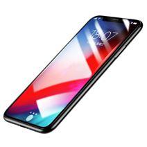Защитное стекло Baseus для iPhone XS Max и 11 Pro Max (Full screen, 0,3 мм)